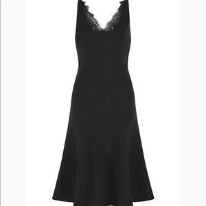 Altuzarra black dress NEW size 2. $39